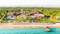 All Inclusive Paloma Grida Resort & SPA-hotellissa.