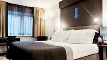 Hotelli Hampshire Hotel Rembrandt Square ¬– Tjäreborgin valitsema