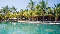 All Inclusive Le Mauricia-hotellissa.