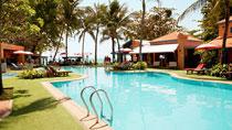 Hotelli Baan Samui Resort ¬– Tjäreborgin valitsema