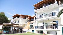Hotelli Madouri Beach Hotel ¬– Tjäreborgin valitsema