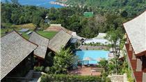 Avista Hideaway Resort and Spa
