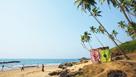 Pohjois-Goa