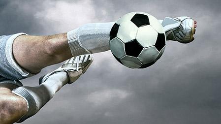 Jalkapallomatkat