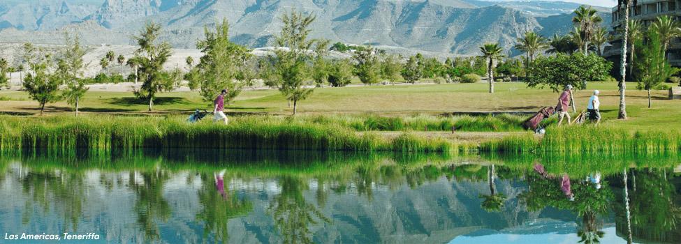 Golfmatkat Image3