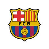 FC Barcelona -jalkapallomatka