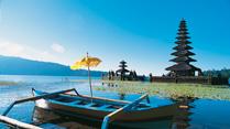 Balin kiertomatka