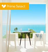 Prime Select