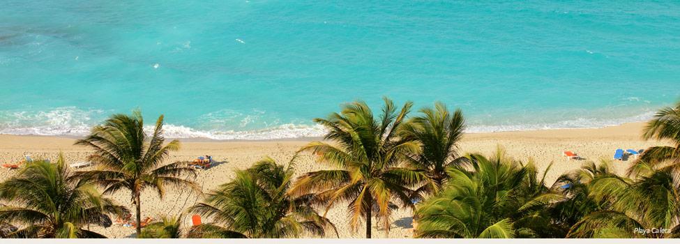 Matkat Kuubaan
