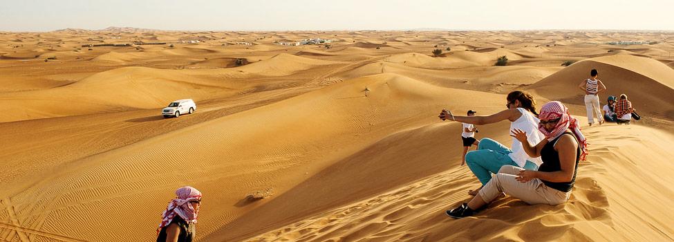 Dubain-risteilyt