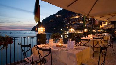 Napoli, Rooma, Cannes, Mallorca