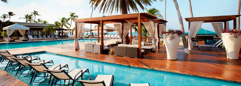 Divi Aruba All Inclusive, Aruba, Aruba, Karibia & Väli-Amerikka