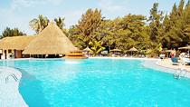 Hotelli Senegambia Beach ¬– Tjäreborgin valitsema