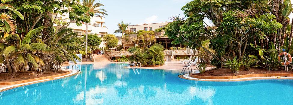 Barceló Corralejo Bay, Corralejo, Fuerteventura, Kanariansaaret