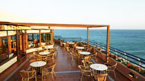 Hotelli Princesa Playa ¬– Tjäreborgin valitsema