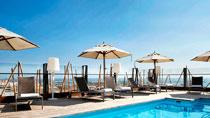 Hotelli AC Hotel Alicante By Marriott ¬– Tjäreborgin valitsema