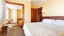 Hotelli Tryp Alicante Gran Sol ¬– Tjäreborgin valitsema