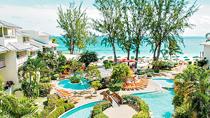 Bougainvillea Beach Resort – perhehotelli hyvillä lapsialennuksilla.