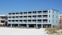 Hotelli Barefoot Beach Hotel - Madeira Beach ¬– Tjäreborgin valitsema