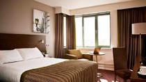 Hotelli Hilton Garden Inn Dublin Custom House ¬– Tjäreborgin valitsema