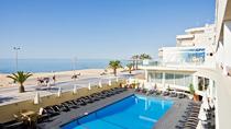 Dom José Beach Hotel – vain aikuisille.