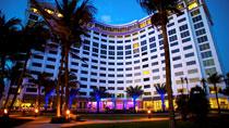 Sonesta Fort Lauderdale Beach – perhehotelli hyvillä lapsialennuksilla.