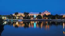 Lago Mar Resort And Club – perhehotelli hyvillä lapsialennuksilla.