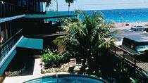 Hotelli Sea Club Resort ¬– Tjäreborgin valitsema