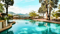 Hotelli Centara Villas Phuket ¬– Tjäreborgin valitsema