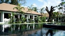 Hotelli Nai Yang Beach Resort ¬– Tjäreborgin valitsema