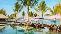 Beyond Resort Khao Lak – vain aikuisille.