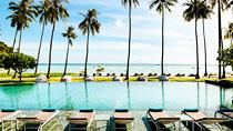 Phi Phi Island Village Beach Resort – sinulle, joka haluat rauhaa ja hiljaisuutta.
