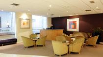 Hotelli Thistle City Barbican ¬– Tjäreborgin valitsema