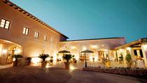 All Inclusive SENTIDO Pula Suites Golf & Spa-hotellissa.