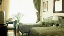 Hotelli Hotel Elysee ¬– Tjäreborgin valitsema