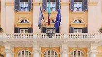 Hotelli De La Ville Inter-Continental ¬– Tjäreborgin valitsema