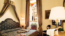 Sole Al Pantheon – yksi suosituista romanttisista hotelleistamme.