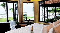 Anantara Mui Ne Resort & Spa – vain aikuisille.