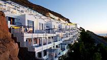 Hotelli Cala Blanca ¬– Tjäreborgin valitsema