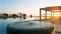 Sheraton Gran Canaria Salobre Golf Resort – Golfhotelli hyvillä golfmahdollisuuksilla.