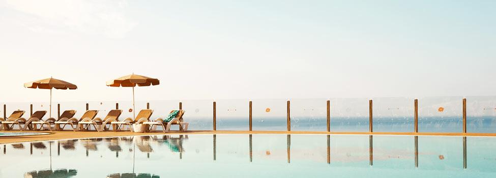 Serenity, Playa de Amadores, Gran Canaria, Kanariansaaret