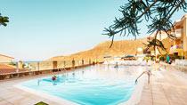Hotelli Villa del Mar ¬– Tjäreborgin valitsema