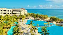 All Inclusive IBEROSTAR Rose Hall Beach-hotellissa.