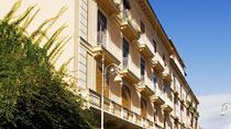 Hotelli Corso Italia Suites ¬– Tjäreborgin valitsema