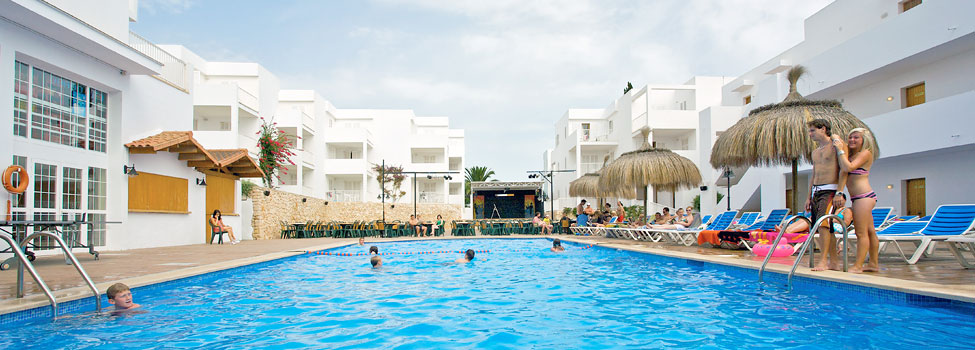 Mar Hotels Ferrera Blanca, Cala d´Or, Mallorca, Espanja