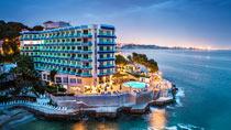 Hotelli EUROPE Playa Marina ¬– Tjäreborgin valitsema