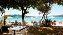 Hotelli Avra Beach ¬– Tjäreborgin valitsema