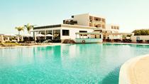 All Inclusive SunConnect Evita-hotellissa.