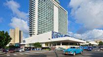 Hotelli Tryp Habana Libre ¬– Tjäreborgin valitsema