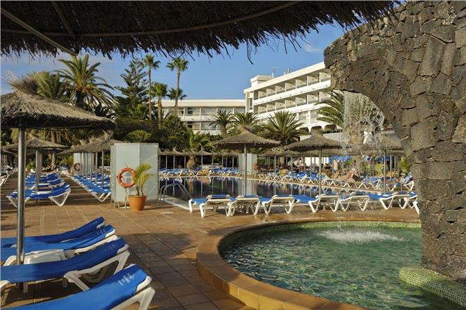 Property for sale in Costa Teguise. Lanzarote. Ref. 2474 ...